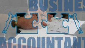 business-accountant-words-across-photo-people-doing-business-deal