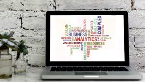 laptop-with-word-cloud-showing-business-terms-lead-management