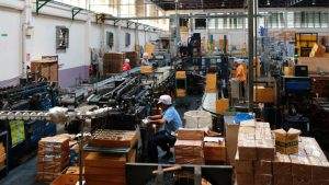 Factory-processing-plant-work-orders-job-costing