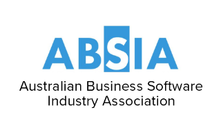 ABSIA-logo-Australian-business-software-industry-association