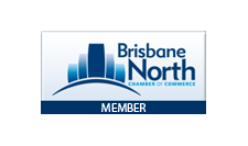 BNCC-logo-Brisbane-North-Chamber-commerce