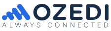 Ozedi-single-touch-payroll-logo