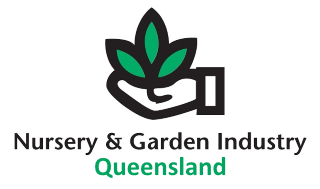 NGIQ-logo-nursery-garden-industry-queensland