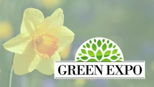 horticulture-green-expo-logo-over-yellow-flower-business-software