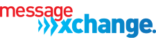 messagexchange logo