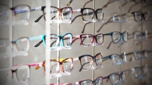 reading-glasses-display-real-truth-about-inventory