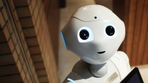 robot-pepper-knowledge-why-the-future-of-knowledge-depends-on-you