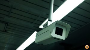 security-camera-to-show-protection-for-business-shortcuts