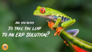 ready-to-leap-to-new-ERP-software-solution