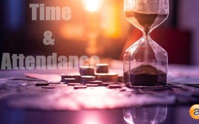 Workforce Management is More Than Just Time and Attendance