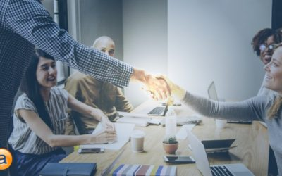 Harness the Power of CRM Software for Your Business