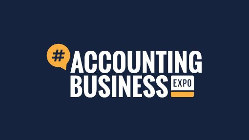 accounting-business-expo-2019-logo