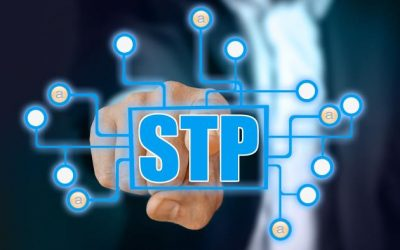 Single Touch Payroll (STP) Definitive Guide