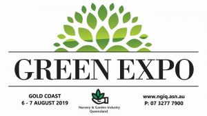 green-expo-logo-2019