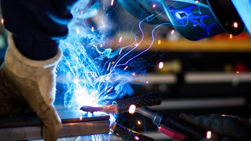 welder-aseembly-production-jobbing