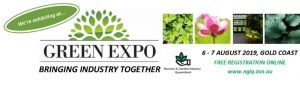 email-banner-green-expo