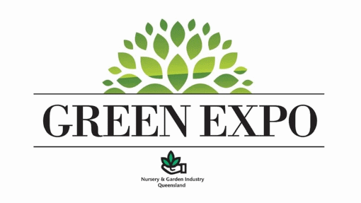green-expo-logo