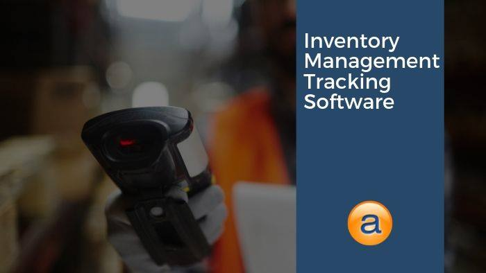 inventory-tracking-management-software