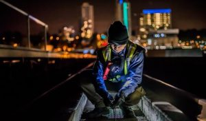 service-business-management-maintenance-man-city-repair