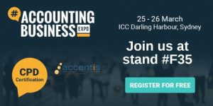 abe2020-event-accounting-business-expo-accentis