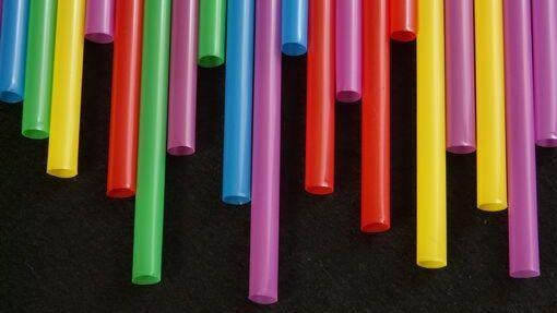plastic-manufacturers-injection-molding