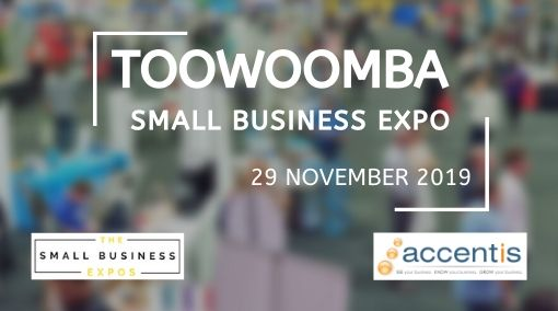 toowoomba-small-business-expo