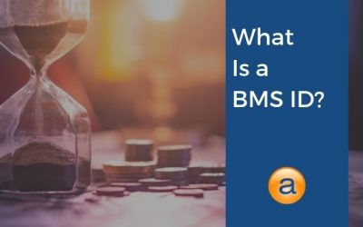What is a BMS ID
