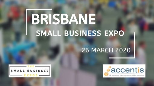 brisbane-small-business-expo-march-2020