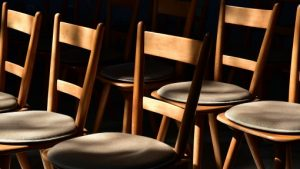 chairs-furniture-manufacturing-commercial
