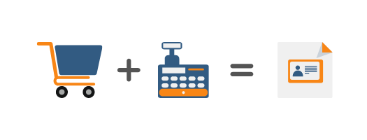 shop-buy-customer-crm-software