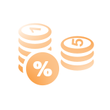 accounting-financials-software-icon