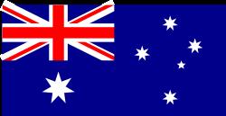 australian-flag-icon