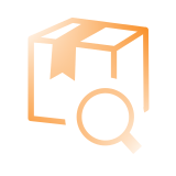 inventory-warehousing-stock-control-software-icon