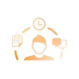job-costing-project-management-software-icon