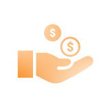 payroll-hr-human-resources-management-software-icon
