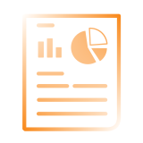 reporting-analysis-bi-software-icon